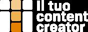 Il Tuo Content Creator Logo